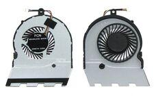 Dell 5565, 5567, 5767 вентилятор (кулер) для ноутбука за 3 080 тнг.
