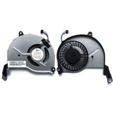 HP 14-N, 15-N, 17-N, 15-F вентилятор (кулер) для ноутбука за 3 080 тнг.