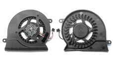 Samsung NP300V5A, NP300E4A, NP300V4A, NP300E5A, NP300E5Z, NP300E7A вентилятор (кулер) для ноутбука за 3 960 тнг.