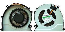 Samsung NP370R4E, NP370R5E, NP450R5J, NP450R4Q, NP450R4V, NP450R5V вентилятор (кулер) для ноутбука за 4 400 тнг.