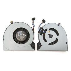 HP EliteBook Folio 9470m вентилятор (кулер) для ноутбука купить по низкой цене за 2 800   тнг.