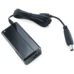 Huntkey for Dell, 19.5 В, 90 Вт (4.62 А), 7.5/0.7/5.0 мм блок питания для ноутбука за 7 480 тнг.