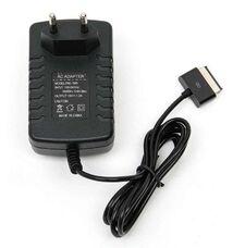 ASUS, 15 В, 18 Вт (1.5 А), Transformer Eee Pad Tablet блок питания для планшета купить по низкой цене за 5 160 тнг.