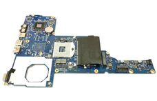 HP 250 G1 (6050A2493101-MB-A02 UMA) материнская плата для ноутбука купить по низкой цене за 21 500 тнг.