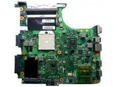 HP COMPAQ 6735S (6050A2235601-MB-A03) материнская плата для ноутбука за 20 680 тнг.