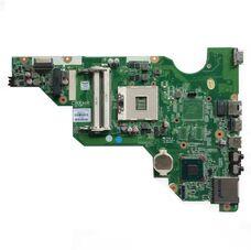HP COMPAQ CQ58 (NEWTRON_CR&HR_HPC UMA) материнская плата для ноутбука за 21 120 тнг.