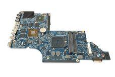 HP DV6-6000 (HPMH-40GAB7400-E00G) AMD материнская плата для ноутбука купить по низкой цене за 22 000   тнг.