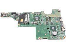 HP G42, G62 637584-001 (DAAX1JMB8C0) материнская плата для ноутбука купить по низкой цене за 25 230 тнг.