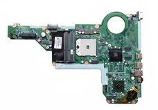 HP 15-E, 14-E, 17-E (DA0R75MB6C0) 720692-001 материнская плата для ноутбука купить по низкой цене за 27 260   тнг.