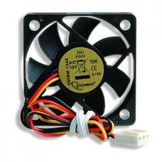 Вентилятор 4х4 см D4 12V 3pin за 880 тнг.