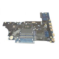 HP PROBOOK 450 G5 (DA0X8CMB6E0) материнская плата для ноутбука за 72 160 тнг.