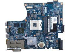 HP PROBOOK 4520S, 4720S S_INTEL M\B H9265-4 48.4GK06.041 материнская плата для ноутбука за 23 320 тнг.