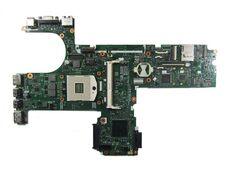 HP PROBOOK 6450B (6050A2326601-MB-A02-001) материнская плата для ноутбука купить по низкой цене за 23 030   тнг.