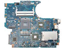 HP PROBOOK 4530S, 4730S RAMONES 6050A2465501-MB -A02 материнская плата для ноутбука купить по низкой цене за 24 940 тнг.