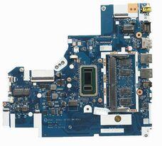 Lenovo 320-15isk i3-6006U DG721 NM-B241 материнская плата для ноутбука за 72 160 тнг.
