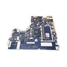 Lenovo 320-15IAP (DG424/DG524 NM-B301) CELERON N3350 c видео материнская плата для ноутбука купить по низкой цене за 39 425 тнг.