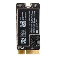 WiFi адаптер BCM94360CS2AX MACBOOK AIR A1465, A1466, A1369, MD711 MD760 2011- 2015 за 6 160 тнг.