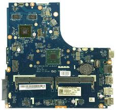 Lenovo B50-30 ZIWBO/B1/E0 (LA-B101P) Pentium N3540 материнская плата для ноутбука купить по низкой цене за 29 040 тнг.
