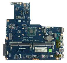 Lenovo B50-30 ZIWBO/B1/E0 (LA-B102P) Celeron N2840 материнская плата для ноутбука за 21 120 тнг.