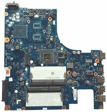 Lenovo B50-45 (ACLU5/ACLU6 NM-A281) E1-6010 UMA материнская плата для ноутбука за 16 280 тнг.