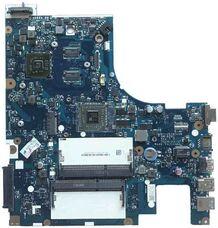 Lenovo B50-45 (ACLU5/ACLU6 NM-A281) A6-6310 материнская плата для ноутбука купить по низкой цене за 22 440 тнг.