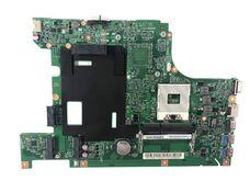 Lenovo B580, B590, V580 (LA58MB) 48.4TE05.011 материнская плата для ноутбука за 19 360 тнг.
