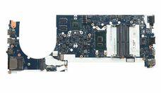 Lenovo CE470 THINKPAD E470C (NM-A821 REV 1.0) Intel Core I7-7100U материнская плата для ноутбука за 53 240 тнг.