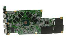 Lenovo Yoga 300-11IBR Flex3-1130 5B20K13586 Intel Celeron N3060 материнская плата для ноутбука купить по низкой цене за 18 060 тнг.