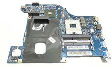 Lenovo G480, G580 48.4SG12.011 LG4858 материнская плата для ноутбука купить по низкой цене за 25 520 тнг.