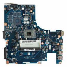 Lenovo G50-30 (ALCU9/ACLUO NM-A311) Pentium N3540 материнская плата для ноутбука за 16 280 тнг.