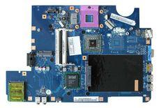 Lenovo G550 (LA-5082P) материнская плата для ноутбука за 9 680 тнг.