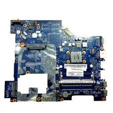 Lenovo G575 (LA-6757P) материнская плата для ноутбука за 19 360 тнг.