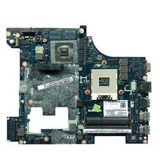 Lenovo G580 (LA-7981P) материнская плата для ноутбука купить по низкой цене за 19 780 тнг.