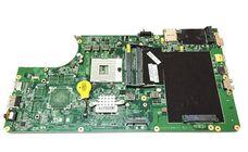 Lenovo IBM E320, E325 (DA0PS3MB8E0) 04W1764 материнская плата для ноутбука за 25 960 тнг.