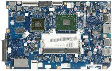 Lenovo Ideapad 110-15acl (CG521 NM-A841) A6-7310 материнская плата для ноутбука за 44 880 тнг.