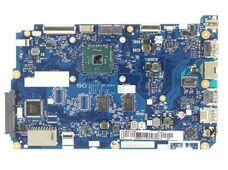 Lenovo Ideapad 110-15ibr (CG520 NM-A804) Pentium N3710 2Gb Ram материнская плата для ноутбука купить по низкой цене за 30 960 тнг.