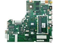 Lenovo Ideapad 320-15ast (NM-B321 rev 1.0) AMD A9-9420P материнская плата для ноутбука за 40 040 тнг.