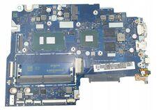 Lenovo Ideapad 320s-15ISK CIUYA/YB/SA/SB/SD (LA-E541P) REV 1.0 Core i3-6006U материнская плата для ноутбука за 57 200 тнг.