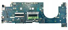 Lenovo Ideapad 710s Plus-13ISK (LA-E011P) Core i7-6500U материнская плата для ноутбука за 64 680 тнг.