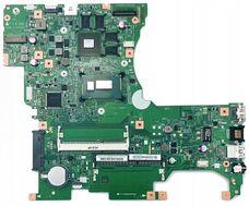 Lenovo Ideapad Flex 2 14 (LF14M MB 13281-1) Intel Core i3-4010U материнская плата для ноутбука купить по низкой цене за 54 180 тнг.