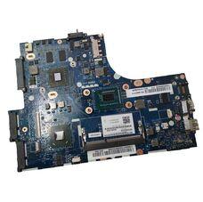 Lenovo Ideapad S400 Touch (LA-8952P) Intel Core i3-3227U материнская плата для ноутбука за 37 400 тнг.