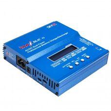 Универсальное зарядное устройство SkyRC iMAX B6AC V2 за 13 200 тнг.