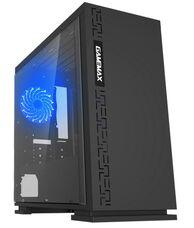 GameMax EXPEDITION H605-BK компьютерный корпус купить по низкой цене за 14 190 тнг.