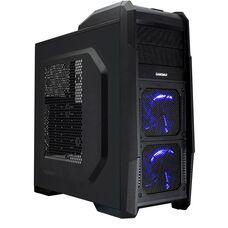 GameMax G506 компьютерный корпус за 18 920 тнг.