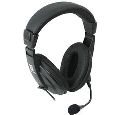DEFENDER GRYPHON HN-750 наушники с микрофоном за 3 520 тнг.