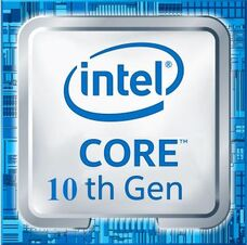 Intel Core i5-10600 (Comet Lake) 3,3GHz (4,8GHz) 12MB Cache LGA 1200 oem процессор за 114 400 тнг.