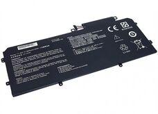 Asus ZenBook Flip UX360, C31N1528, 11.55 В/ 4680 мАч, батарея для ноутбука за 26 400 тнг.
