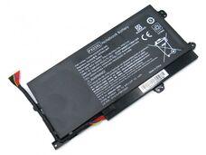 HP ENVY 14-K, M6-K, PX03XL, 11.1 В/ 4350 мАч, батарея для ноутбука купить по низкой цене за 17 200 тнг.