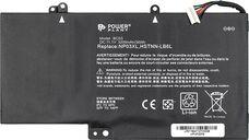 HP Pavilion 15-W, 13-A, X360, NP03XL, HPNP03PB, 11.4 В/3720 мАч, батарея для ноутбука купить по низкой цене за 14 190 тнг.