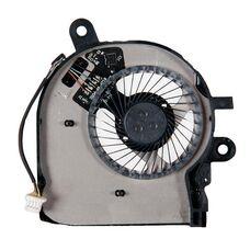 HP Folio 1040 G1, 940 G1 вентилятор (кулер) процессор для ноутбука купить по низкой цене за 4 300 тнг.